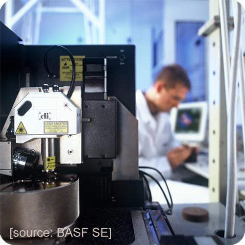 NIA_Instrumentation_Measurement_BASF