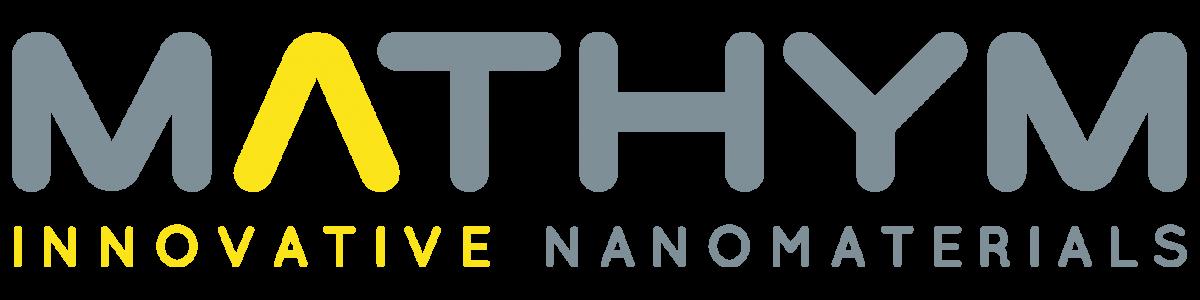Nanopavilion 2019 | Nanotechnology Industries Association