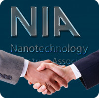 Become an NIA Member to get involved and gain Support